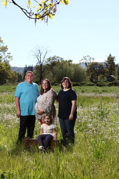 044-2017-04-30 Sams Family Maternity.jpg