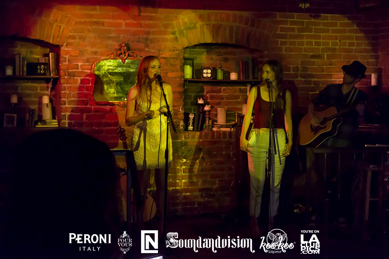 Sound And Vision @ Pour Vous - 07-25-18_71.jpg