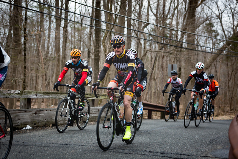 Mike Maney_Hell of Hunterdon 2017-54.jpg