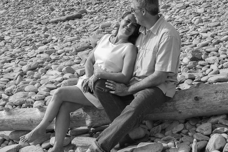 Angela and Brian-312.jpg