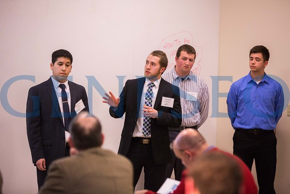 Finger Lakes Regional Business Plan Competition