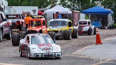 2019-06-29 Hiway 92 Raceway Park