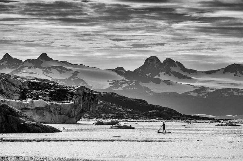 Greenland-111.jpg