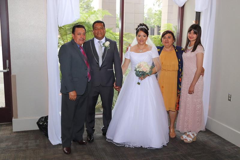 A&F_wedding-434.jpg