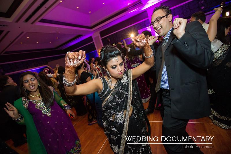 Rajul_Samir_Wedding-1436.jpg