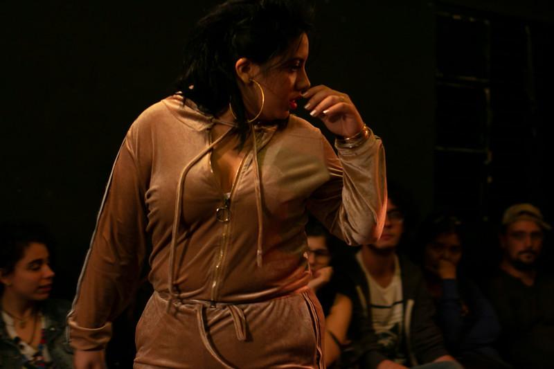 Allan Bravos - Fotografia de Teatro - Indac - Por um breve momento-1364.jpg