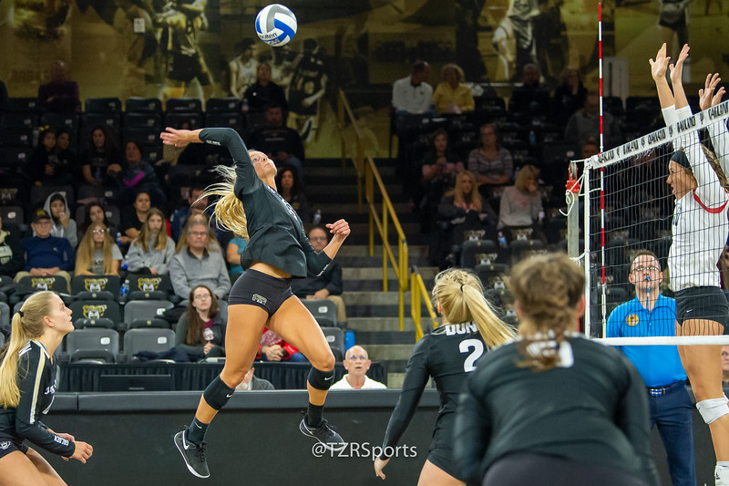 OUVB vs Youngstown State 11 3 2019-428.jpg