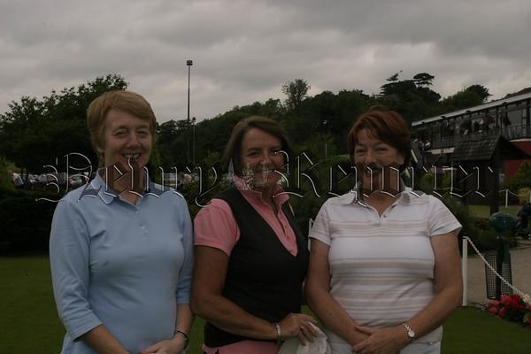 07W37S312 Ladies Golf.jpg
