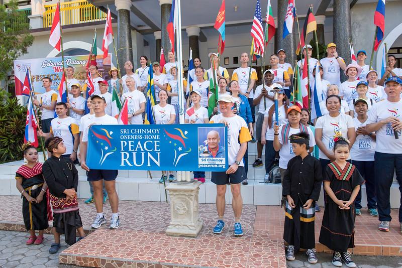 20170121_Peace Run Lombok_168.jpg