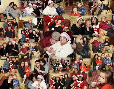 2016-12-25 Scifo Christmas - Up