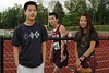 2015-05-12 Canton High School Track V(75) WYNOEL Wyatt Noah Elise Fence