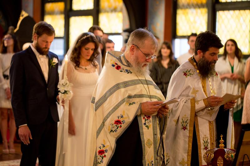 Ira-John-02-Sacrament-052.jpg