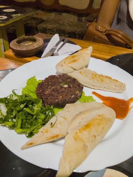 Shushmakio'a vegetarian vegan-16.jpg