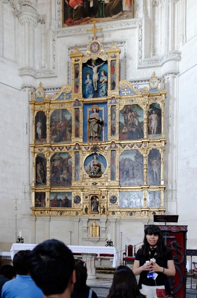 Toledo 2012_06_12_16_57.jpg
