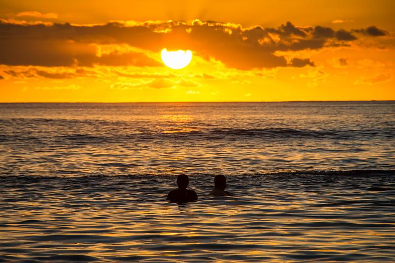 Hawaii-233.jpg