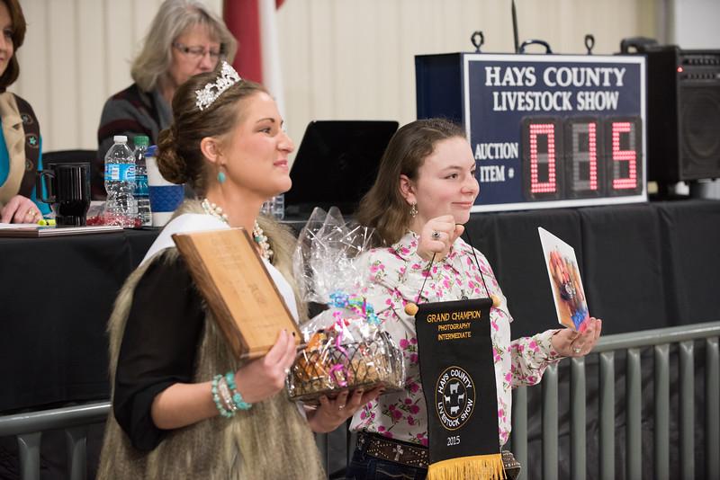 Hays County Show-0398.jpg