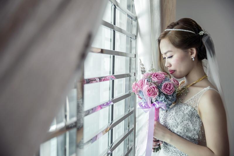 Wedding Photography | Pulau Pangkor