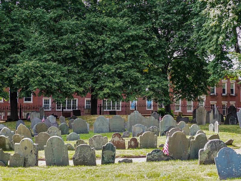 Boston_Cemeteries-1.jpg