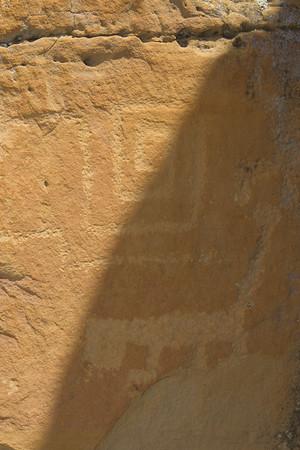 Ancient Equinox Calendric