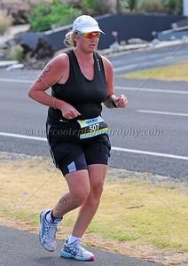 2014 - Run FEMALES