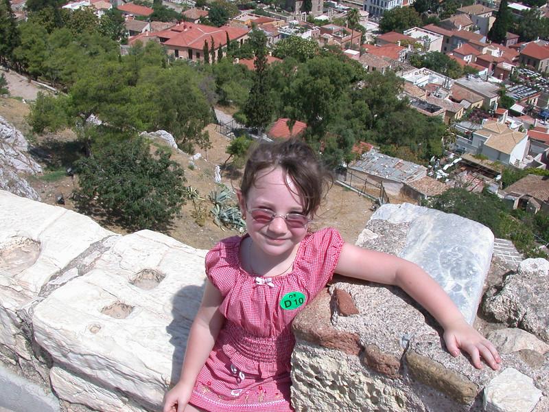 14-acropolis.jpg
