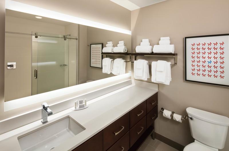 10-bathrooom with shower.jpg