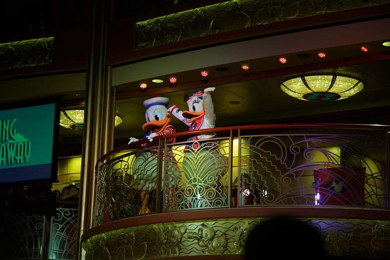 DisneyOne088.jpg