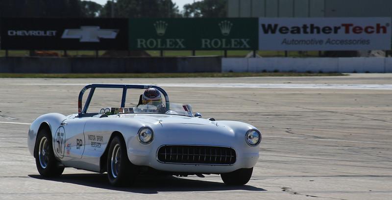 HSR-SebClassic-12-3-16_0065-#57-Corvette.jpg
