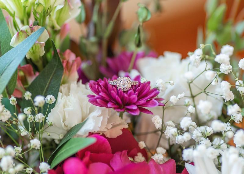 Macheski Fuller Wedding1.jpg