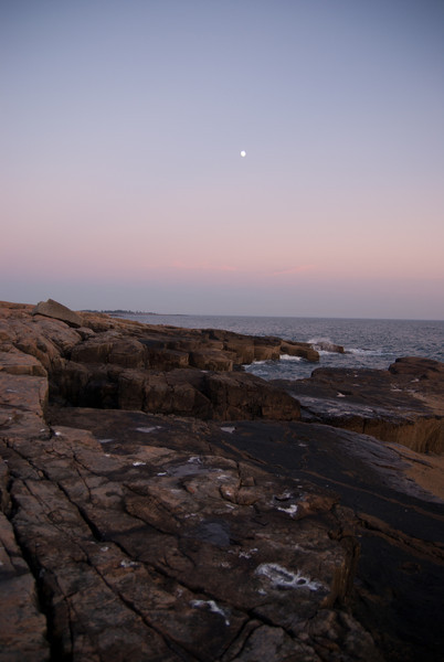 Maine Vacation-03003.jpg