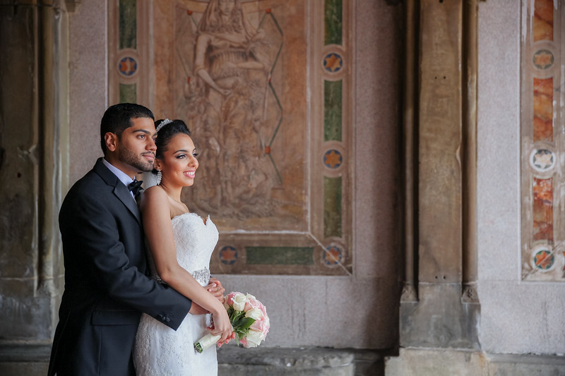 Central Park Wedding - Maha & Kalam-203.jpg