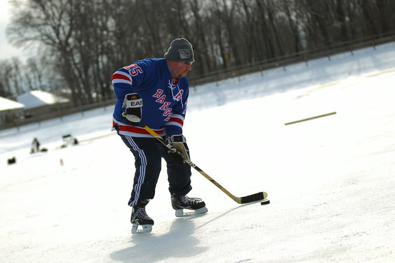 20140208_EMCphotography_PondHockeyCongersLakeNY-26.jpg