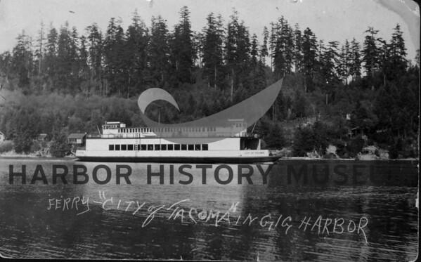 Boats-Ferry-City of Tacoma Version 2