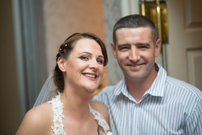 Claire&Cavan_539.jpg