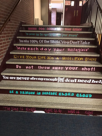 staircase1-ntc-061419