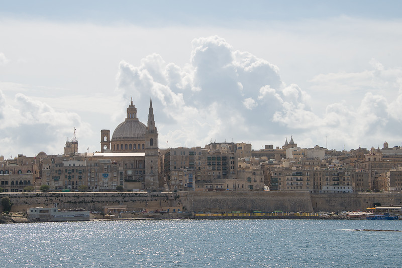 Malta DSC_2087.jpg