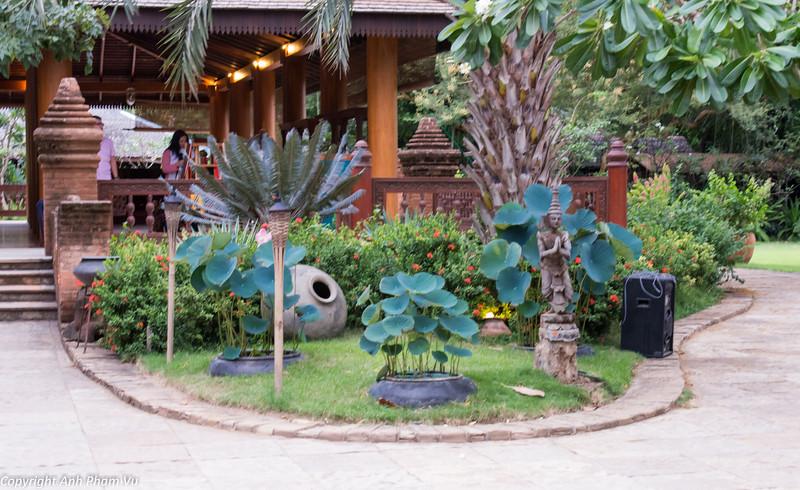 Uploaded - Bagan August 2012 0441.JPG