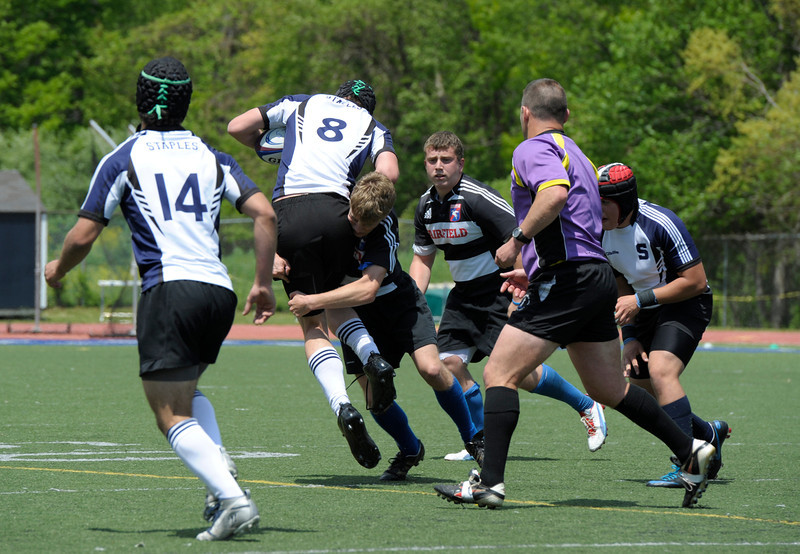 SHS Rugby v Fairfield_099.JPG
