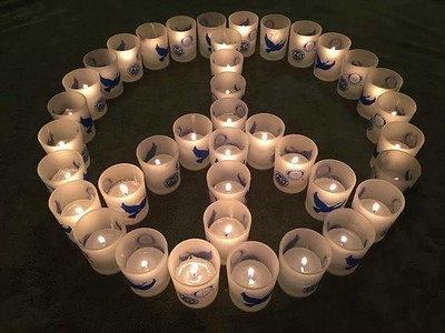 tyler-resident-organizes-inspiring-peace-rally-prayer-and-speeches-to-encourage-unity