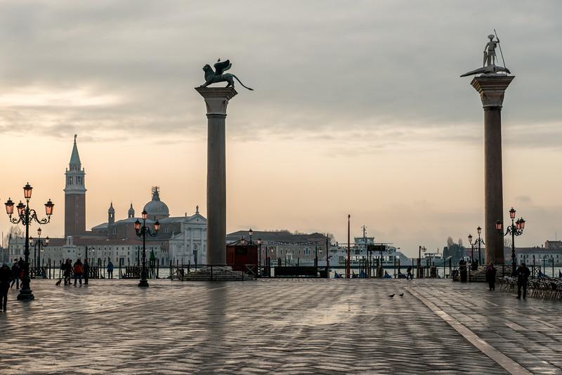 Venezia (29 of 373).jpg