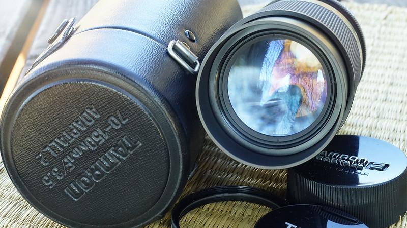 tamron 70-150 cy zoom minty (6).JPG