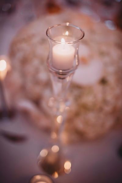 Montreal Wedding Photographer | Wedding Photography + Videography | Ritz Carlton Montreal | Lindsay Muciy Photography Video |2018_714.jpg