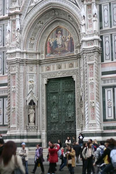 duomo-di-santa-maria-del-fiore_2084661293_o.jpg