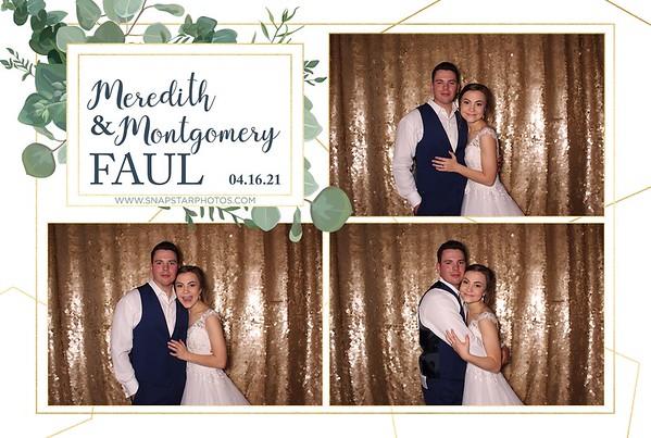 2021-04-16 Meredith+Montgomery Wedding