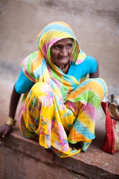 20111111_jodhpur2_8912.jpg