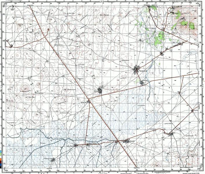 j-36-081.jpg