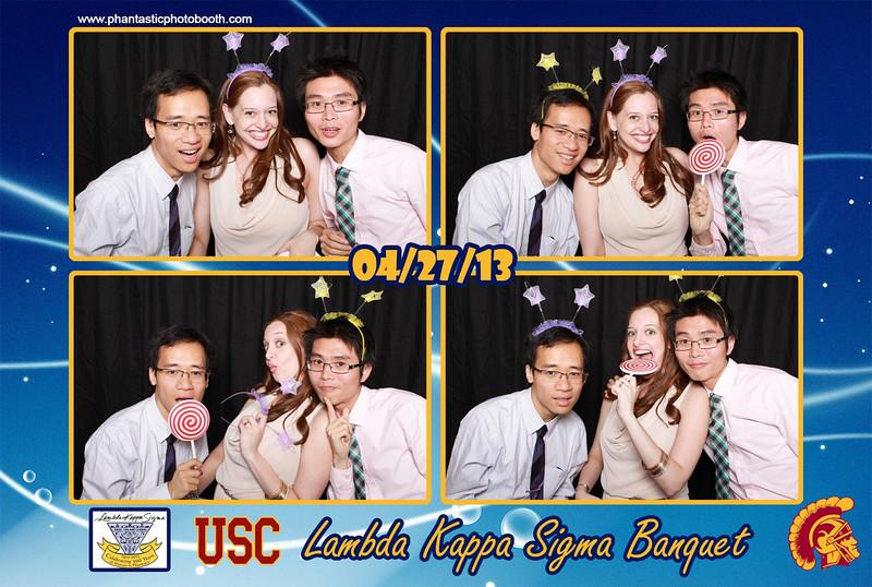USC Banquet 2013_0071.jpg