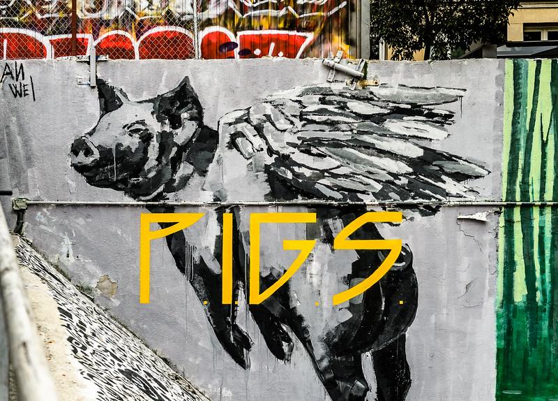 Grafitti-5.jpg