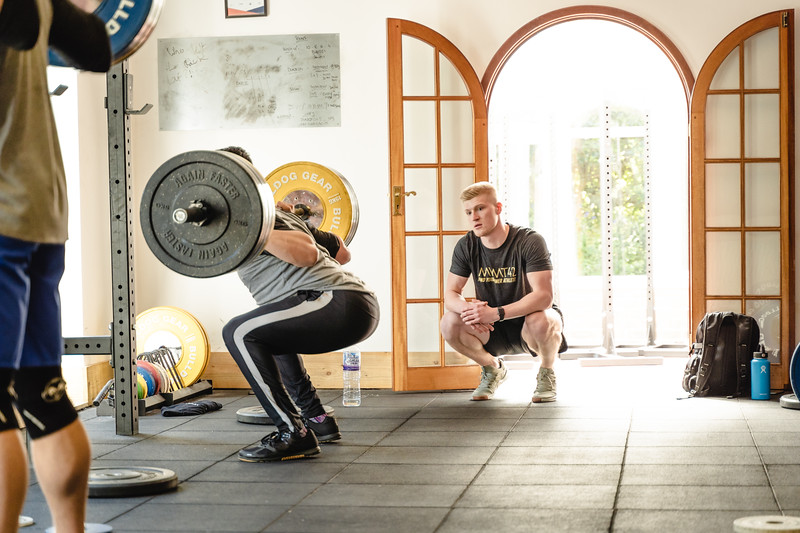 Drew_Irvine_Photography_2019_May_MVMT42_CrossFit_Gym_-179.jpg