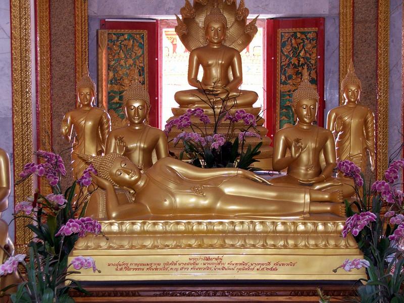Thailand 090.jpg